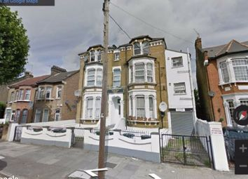 3 bed maisonette to rent in Earlham Grove, Forest Gate, London E7