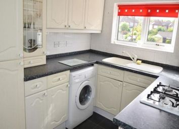 Thumbnail 3 bed flat to rent in Langdale Road, Runcorn