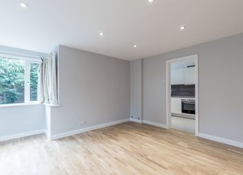 Thumbnail 2 bed flat to rent in Abbeydale, Close, Welwyn Garden City