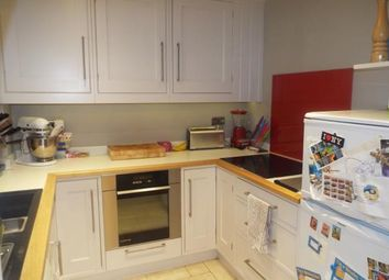 Thumbnail 2 bed property for sale in Southgate Court, Upper Rissington, Cheltenham