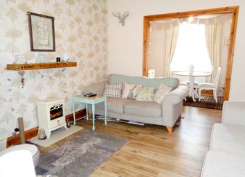 Thumbnail 2 bed terraced house for sale in Partridge Road, Tonypandy