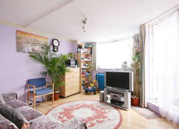 Thumbnail 1 bedroom flat for sale in Talbot Road, Westbourne Park