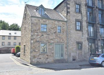 Thumbnail 3 bed semi-detached house for sale in St. Georges Quay, Lancaster