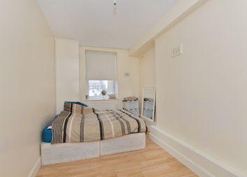 Thumbnail 3 bedroom flat for sale in High Street, Hornsey, London