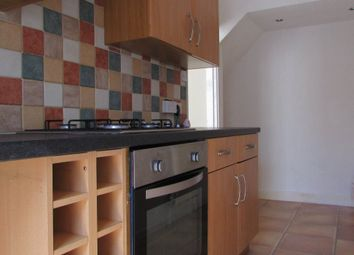 Thumbnail 3 bedroom property to rent in Thursfield Avenue, Blackpool, Lancashire