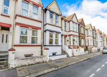 Thumbnail 3 bed terraced house for sale in Ferndale Road, Gillingham, Kent, .