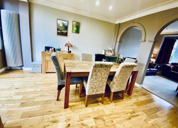 Thumbnail 3 bed terraced house for sale in Aldborough Road North, Newbury Park