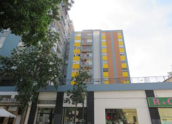 Thumbnail Apartment for sale in Valencia City, Valencia, Spain