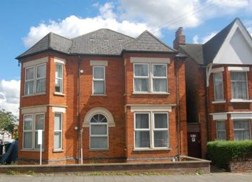 Thumbnail Studio to rent in Goldington Avenue, Bedford