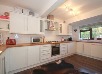 Thumbnail 3 bed detached house for sale in The Farthings, Hemel Hempstead