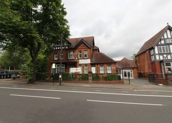 Thumbnail Office for sale in Alcester Road, Moseley, Birmingham