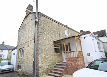 Thumbnail 4 bed cottage to rent in Pavenhill, Purton, Swindon