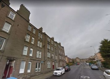 1 bed flat to rent in Arklay Street, Dundee DD3