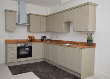 Thumbnail 1 bed flat for sale in Parkhurst Road, Bexhill, East Sussex