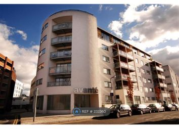 Thumbnail 1 bed flat to rent in The Bittoms, Kingston