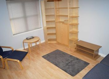 Thumbnail 2 bedroom flat to rent in Sir William Wallace Wynd, Old Aberdeen, Aberdeen