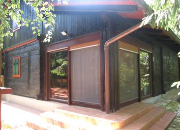 Thumbnail 4 bed cottage for sale in Cazma, Bjelovar-Bilogora, Croatia