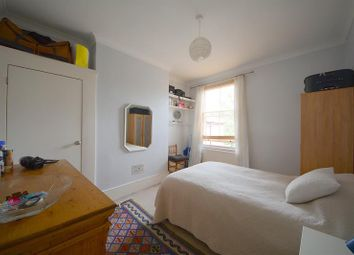 Thumbnail Room to rent in Lincoln Road, East Finchley, London