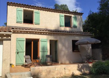 Thumbnail 3 bed villa for sale in Carcès, 83570, France