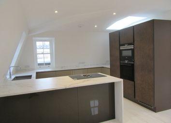 Thumbnail Flat to rent in Corlett Street, London