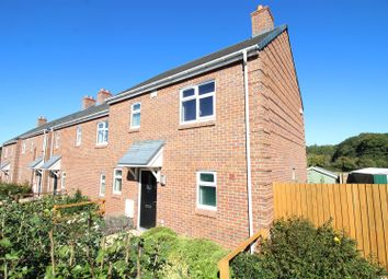 Thumbnail 2 bed semi-detached house for sale in Linton Wood Meadow, Gorsley, Ross-On-Wye