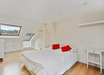 Thumbnail 3 bedroom flat to rent in Whitehall Gardens, London