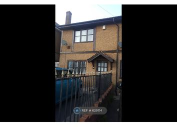 Thumbnail 2 bed semi-detached house to rent in Hounslow, Hounslow