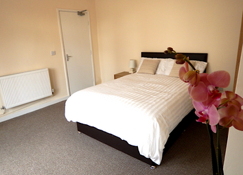Thumbnail 6 bed shared accommodation to rent in Fredrick Street, Widnes, Cheshire