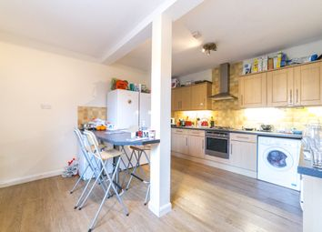Thumbnail 6 bed terraced house to rent in Chester Street, Jesmond, Newcastle Upon Tyne