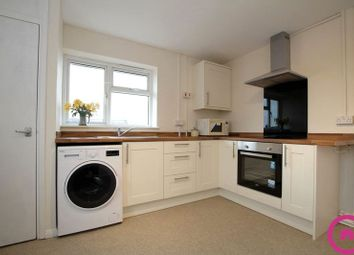 Thumbnail 3 bed flat for sale in Sun Street, Cheltenham