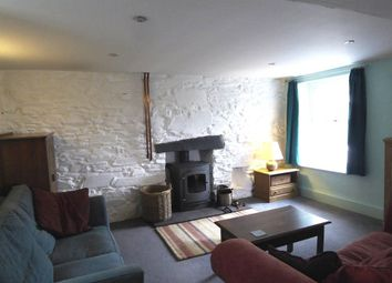 Thumbnail 2 bed cottage to rent in Marton, Ulverston