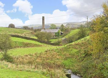 Thumbnail 2 bed country house for sale in The Engine House, Crown Spindle Mill, Embsay