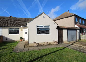 Thumbnail 2 bed bungalow for sale in Rookesley Road, Orpington, Kent