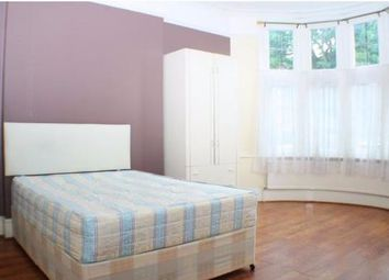 Thumbnail 6 bed terraced house to rent in Belmont Hill, Lewisham