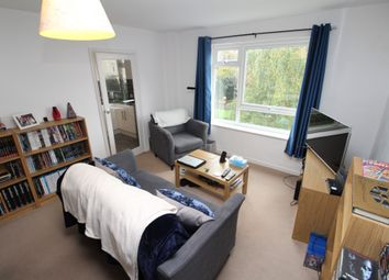 Thumbnail 1 bed flat to rent in Church Road, Crystal Palace