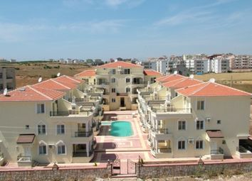 Thumbnail 3 bed semi-detached house for sale in Altinkum, Didim, Aydin City, Aydın, Aegean, Turkey