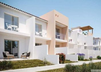 Thumbnail 3 bed villa for sale in Koloni, Paphos, Cyprus