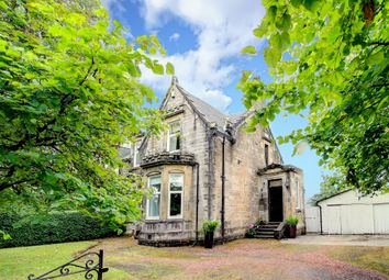 Thumbnail 4 bed semi-detached house for sale in Kings Road, Beith