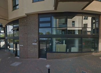 Thumbnail Business park to let in Dartmouth Place, Forest Hill