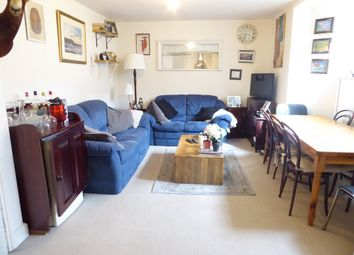 Thumbnail 2 bed flat for sale in Tooting Bec Gardens, Streatham/ Tooting Bec