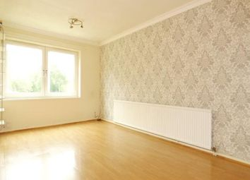 Thumbnail 2 bed flat for sale in Ashbourne Crescent, Ingol, Preston