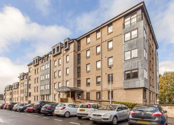 1 bed property for sale in 6/36 Roseburn Drive, Roseburn, Edinburgh EH12
