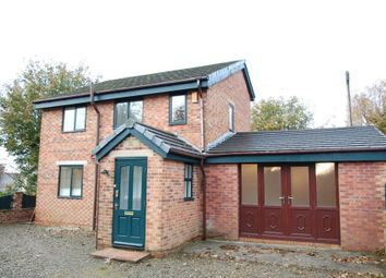 Thumbnail 2 bed detached house for sale in Rose Court, Blackburn
