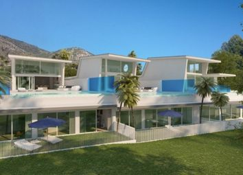 Thumbnail 4 bed property for sale in Benalmádena, Málaga, Spain