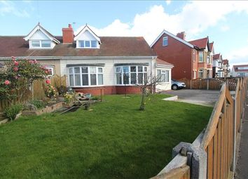 Thumbnail 3 bed bungalow for sale in St Davids Avenue, Thornton Cleveleys