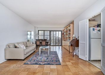 Thumbnail 2 bed property for sale in 345 East 80th Street, New York, New York State, United States Of America