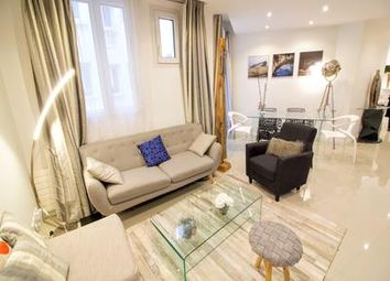 Thumbnail 1 bed apartment for sale in Paris-ii, Paris, France
