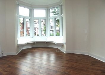 Thumbnail 2 bedroom flat to rent in The Drive, London