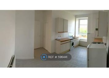 Thumbnail 2 bed flat to rent in Lambs Lane, Dundee