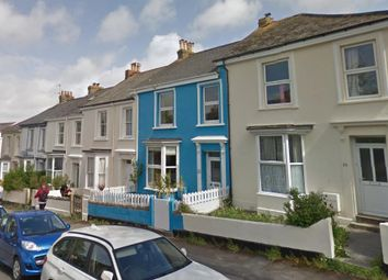 6 bed property to rent in Trelawney Road, Falmouth TR11